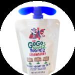 gogo-squeez-yogurtz