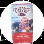 organic-valley-milk